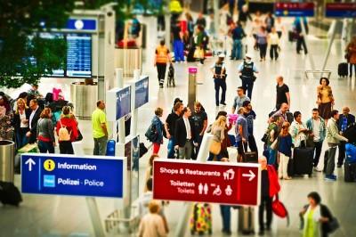 airport-1515431_640.jpg