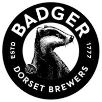 badger_master_illustrator_logo_smaller.png