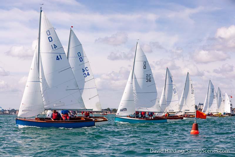 Dolphin start, Bournemouth Digital Poole Week 2019, 20190821019.jpg