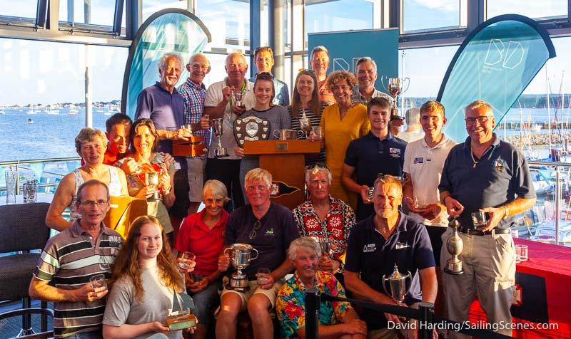 Poole Week prize-winners, 20190823463.jpg