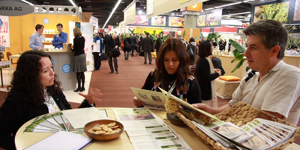 news-biofach-join.jpg