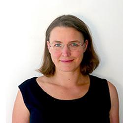 advisory-panel-Meinshausen.jpg