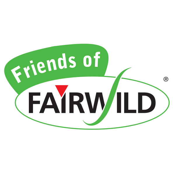 friends-of-fairwild.png