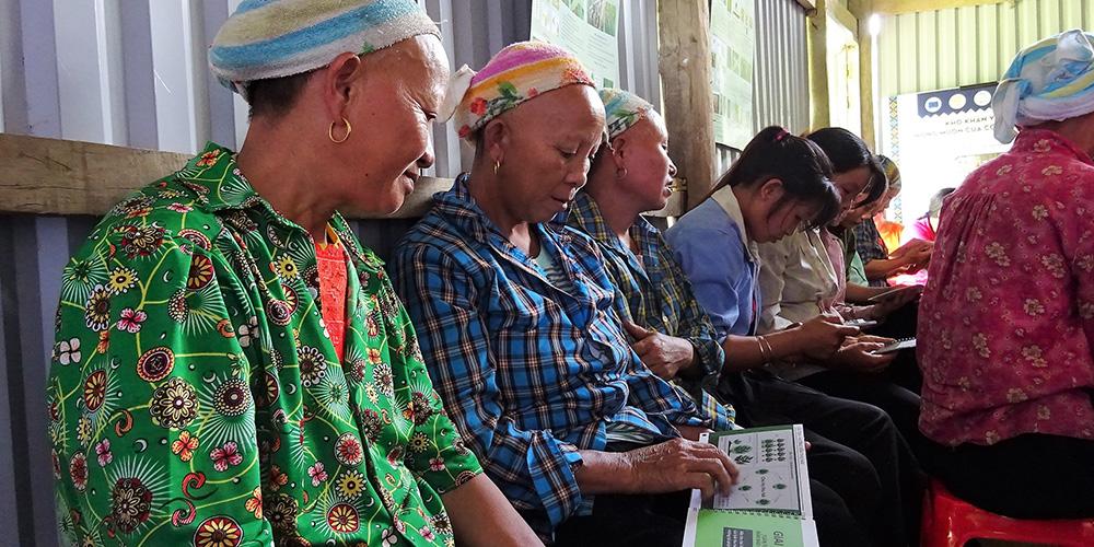 news-vietnam-bac-kan.jpg
