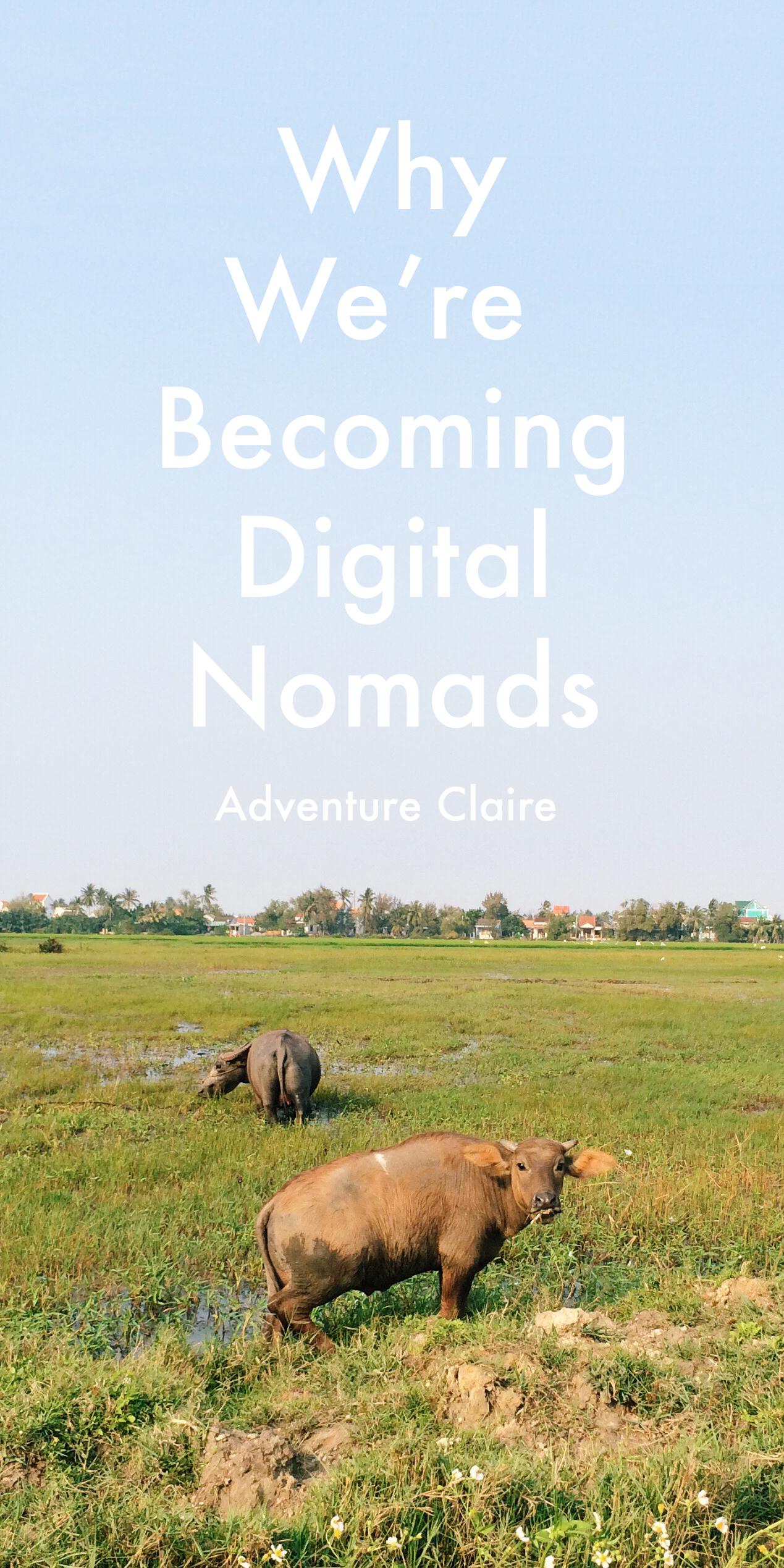 Why We're  Becoming Digital Nomads.jpg