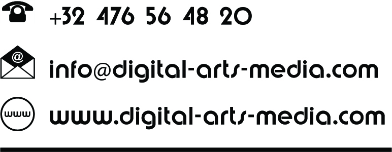 da&m contact info.jpg