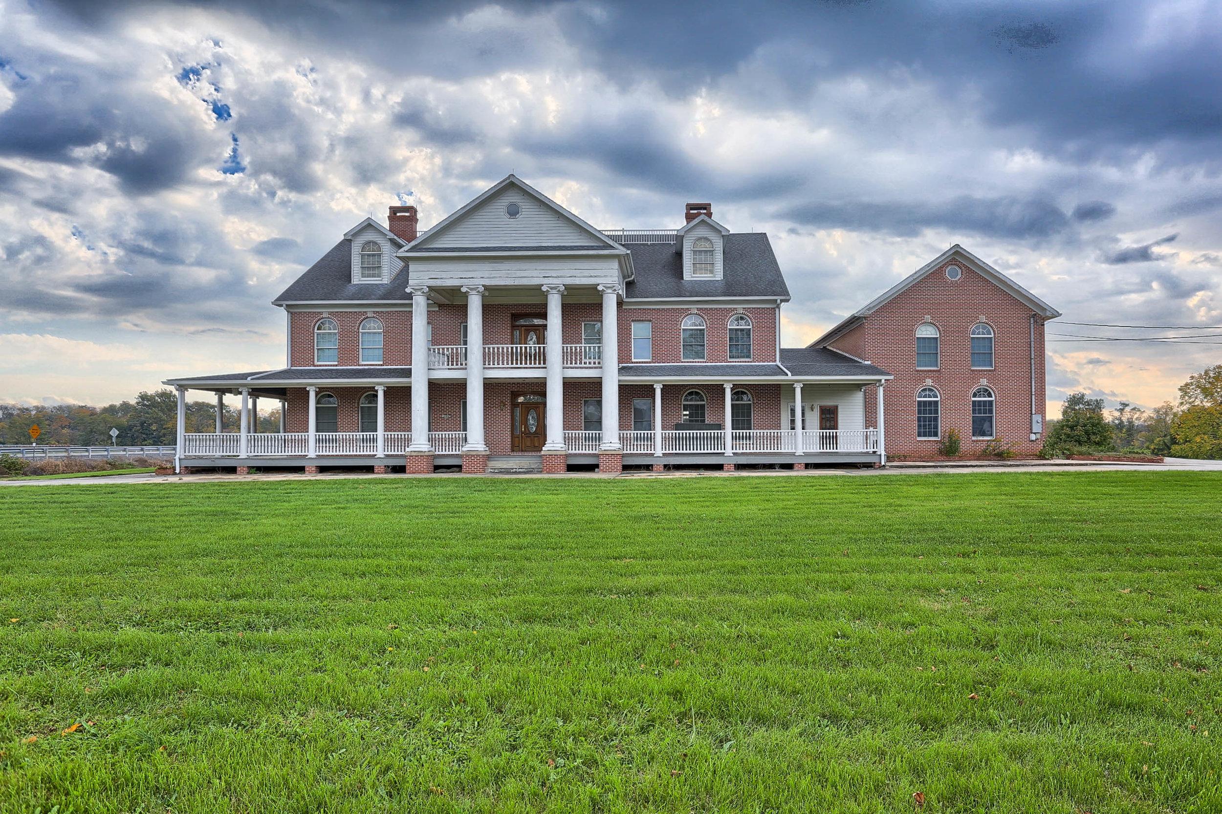 monarch-house.jpg