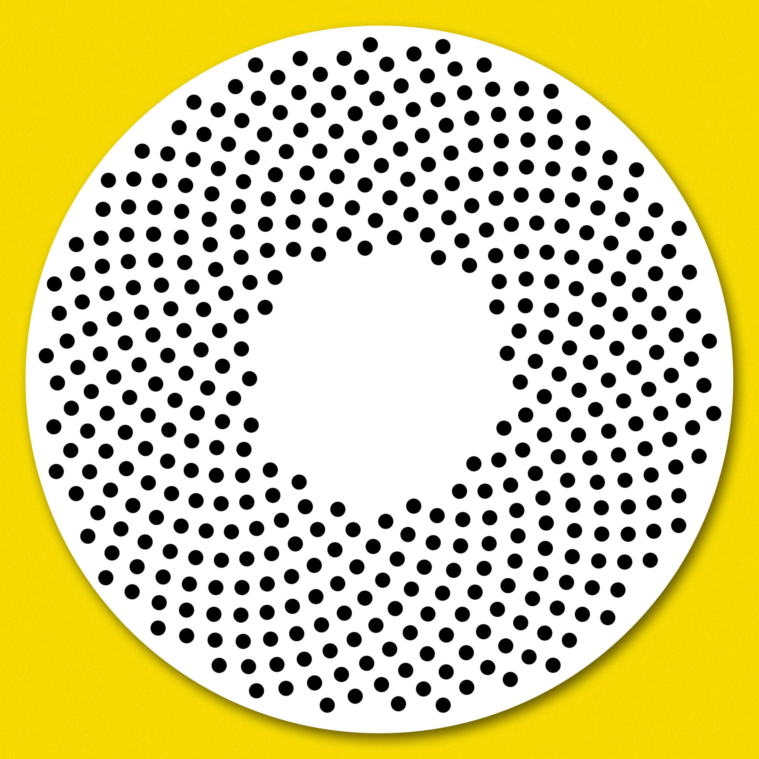 moae_34-55_single_3000x3000_def.jpg