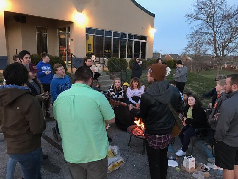 Wave Bonfire Worship.jpg