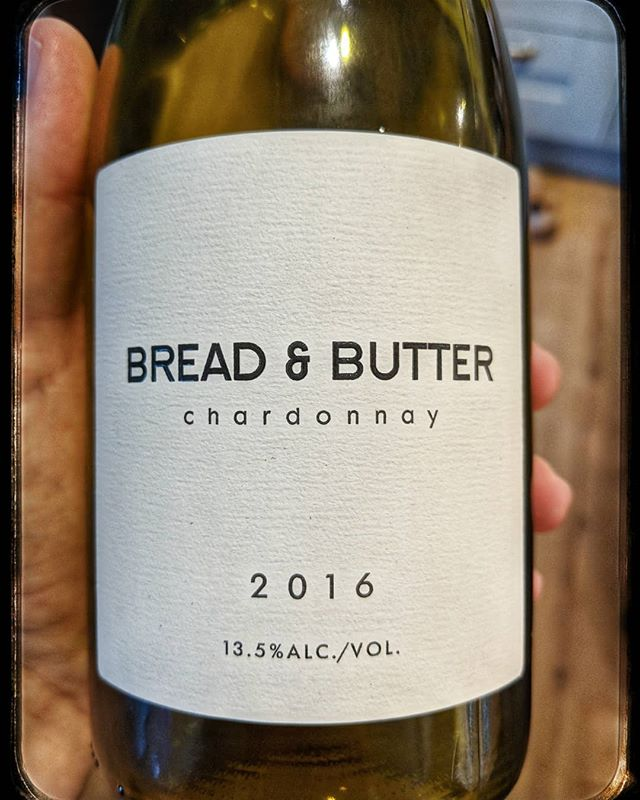 best name ever for an oaky Californian Chardonnay.  #wine #winestagram #instawine #winenerd #sommelierlife #sommelierlife #winelovers  #winegeek #wineshop #winebar #winemerchant #winestore #tastingroom #winetasting  #hitchin #herts #wineexpert #wineeducation  #wineeducator #uva #winelover #hertfordshire #Hospitality #bar #winelist #wineevents
