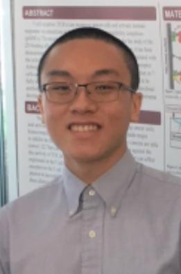 Spencer Huynh