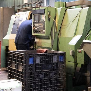 JPAGE-Industrial-SMW-Stock-0107.jpg
