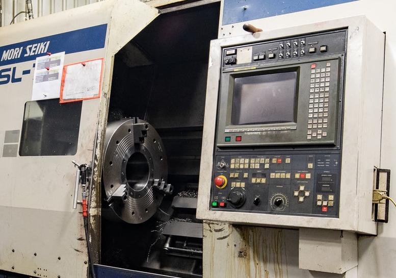 JPAGE-Industrial-SMW-Stock-0085.jpg