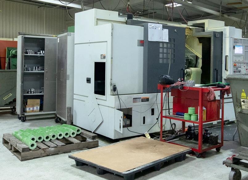 JPAGE-Industrial-SMW-Stock-0103.jpg
