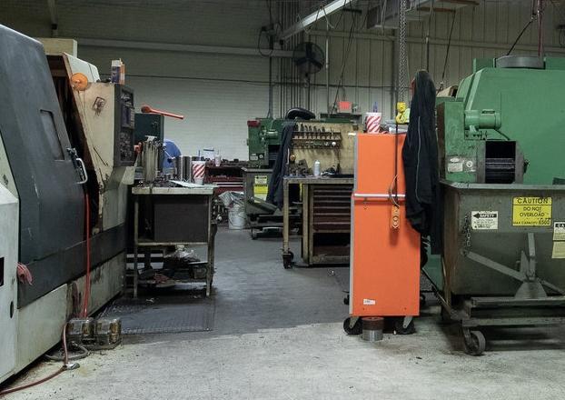 JPAGE-Industrial-SMW-Stock-0104.jpg