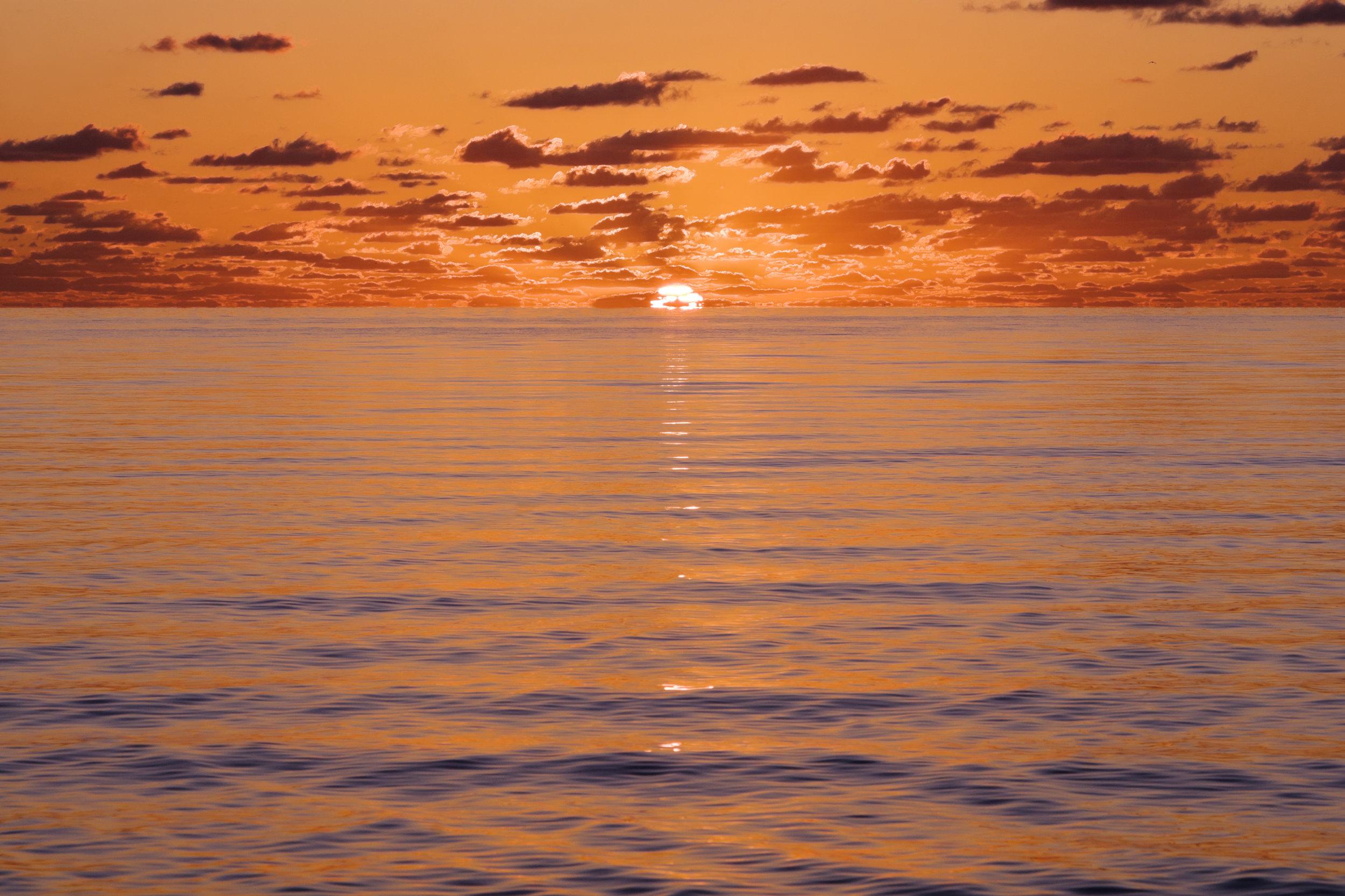 iStock-Bay Sunrise175196125.jpg