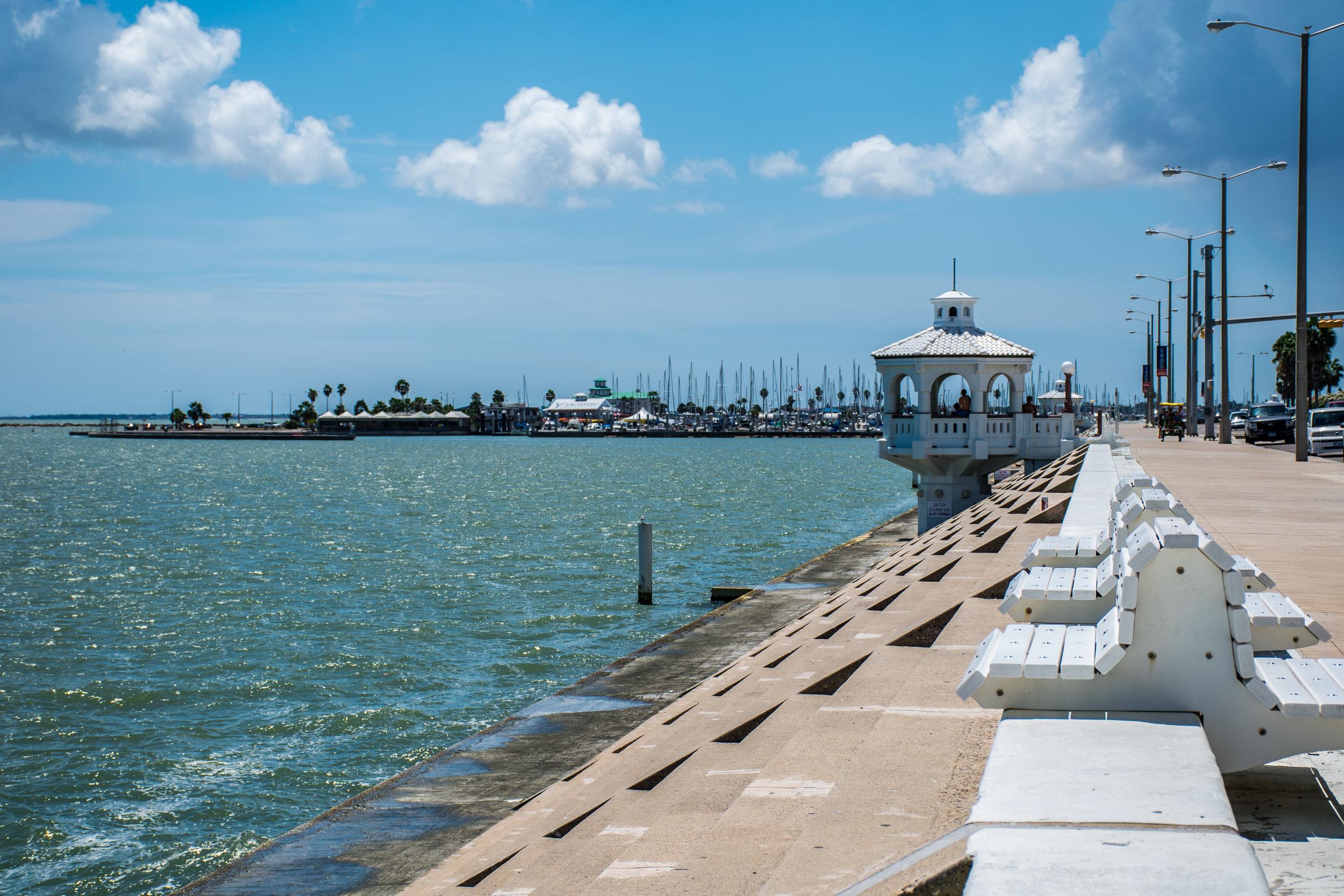iStock-Corpus Christi T Heads Sea Wall478892496.jpg