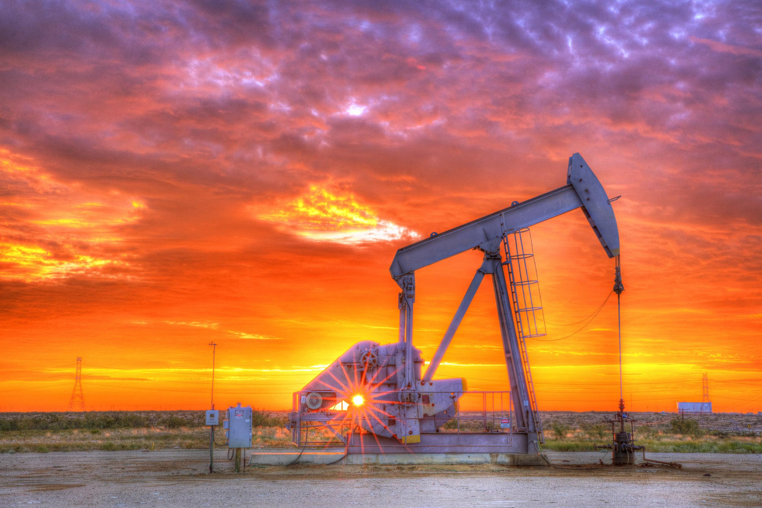 iStock-Oil pump597242786.jpg