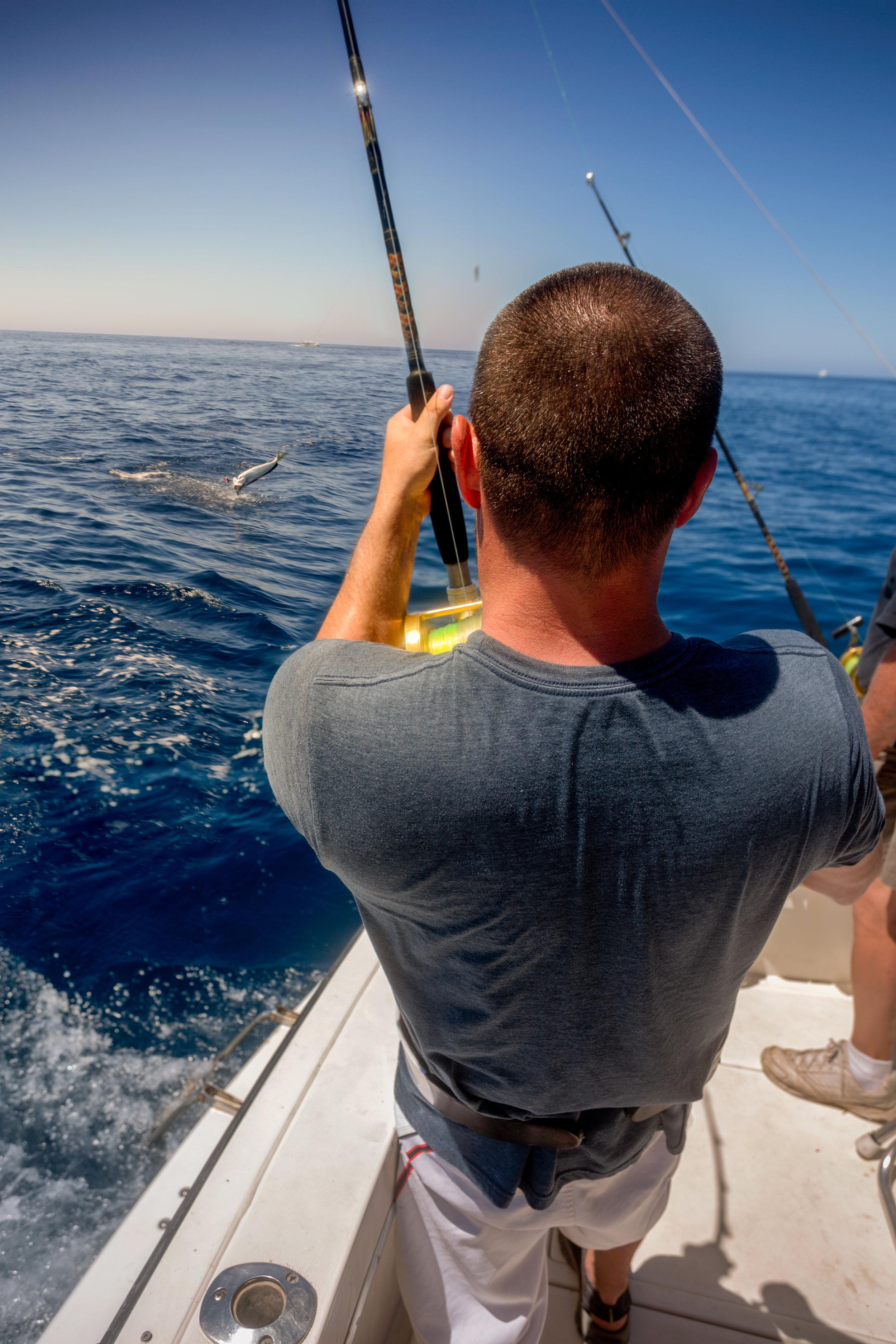 iStock-Man Catching Big Fish516793162.jpg