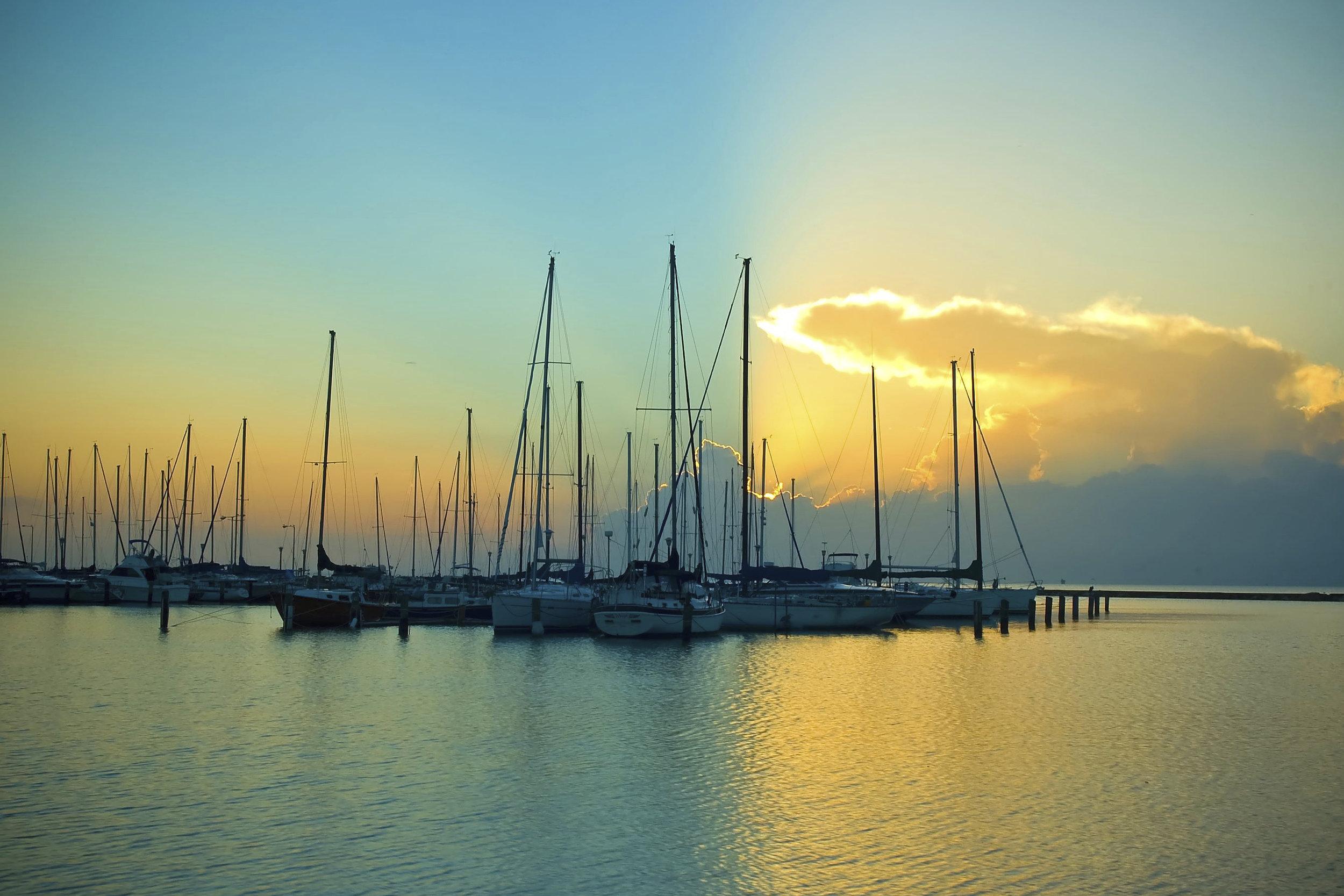 iStock_Boat Sunrise6749549.jpg