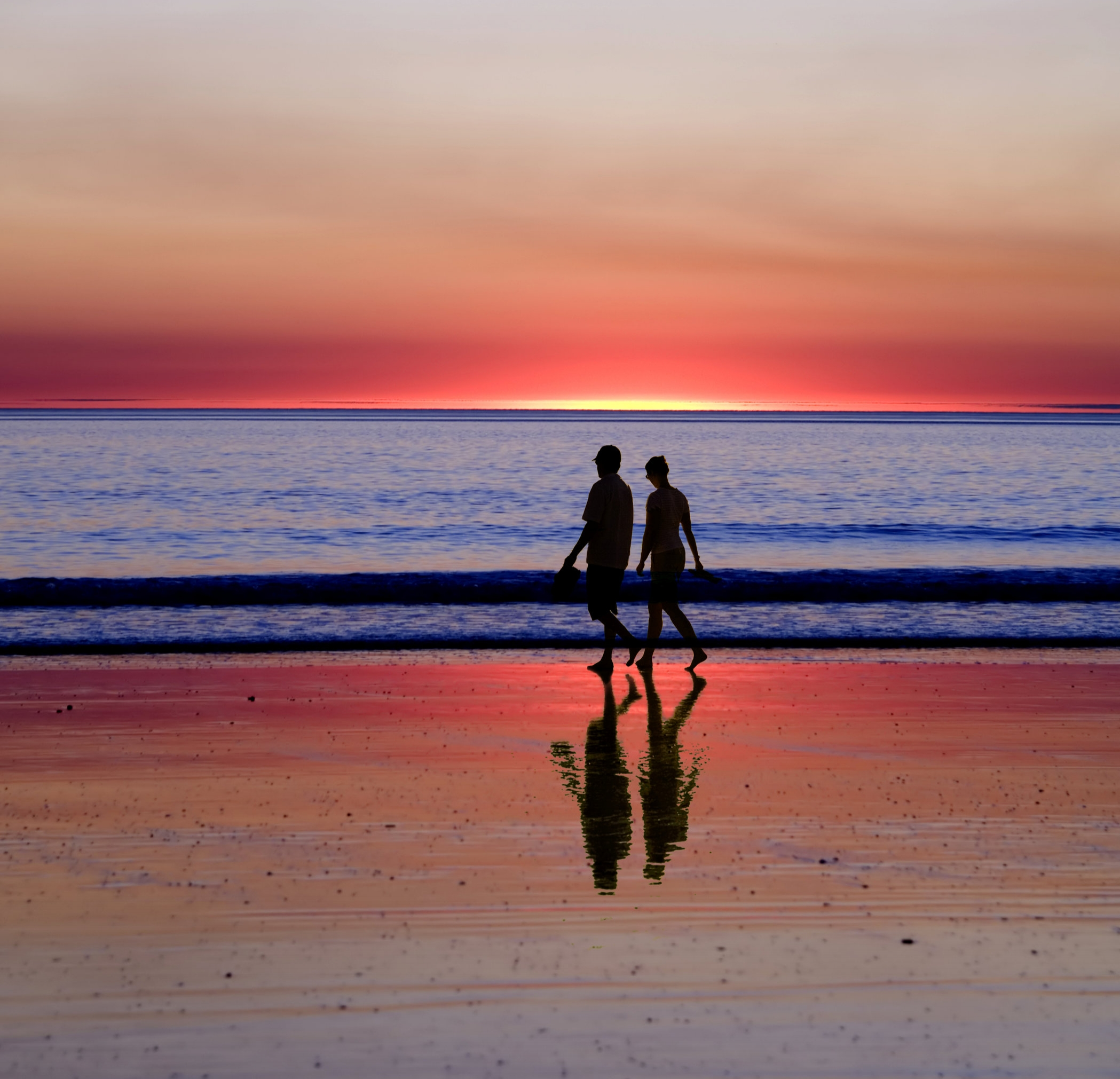 iStock_Sunset BeachBRAD3151014.jpg