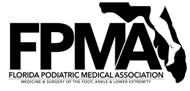 fpma florida podiatric medical association