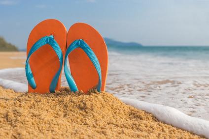 58955245_M_Beach_FlipFlops_Summer_Ocean_Beach_Wave_Sand_Sandals_.png