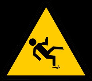no falls.png