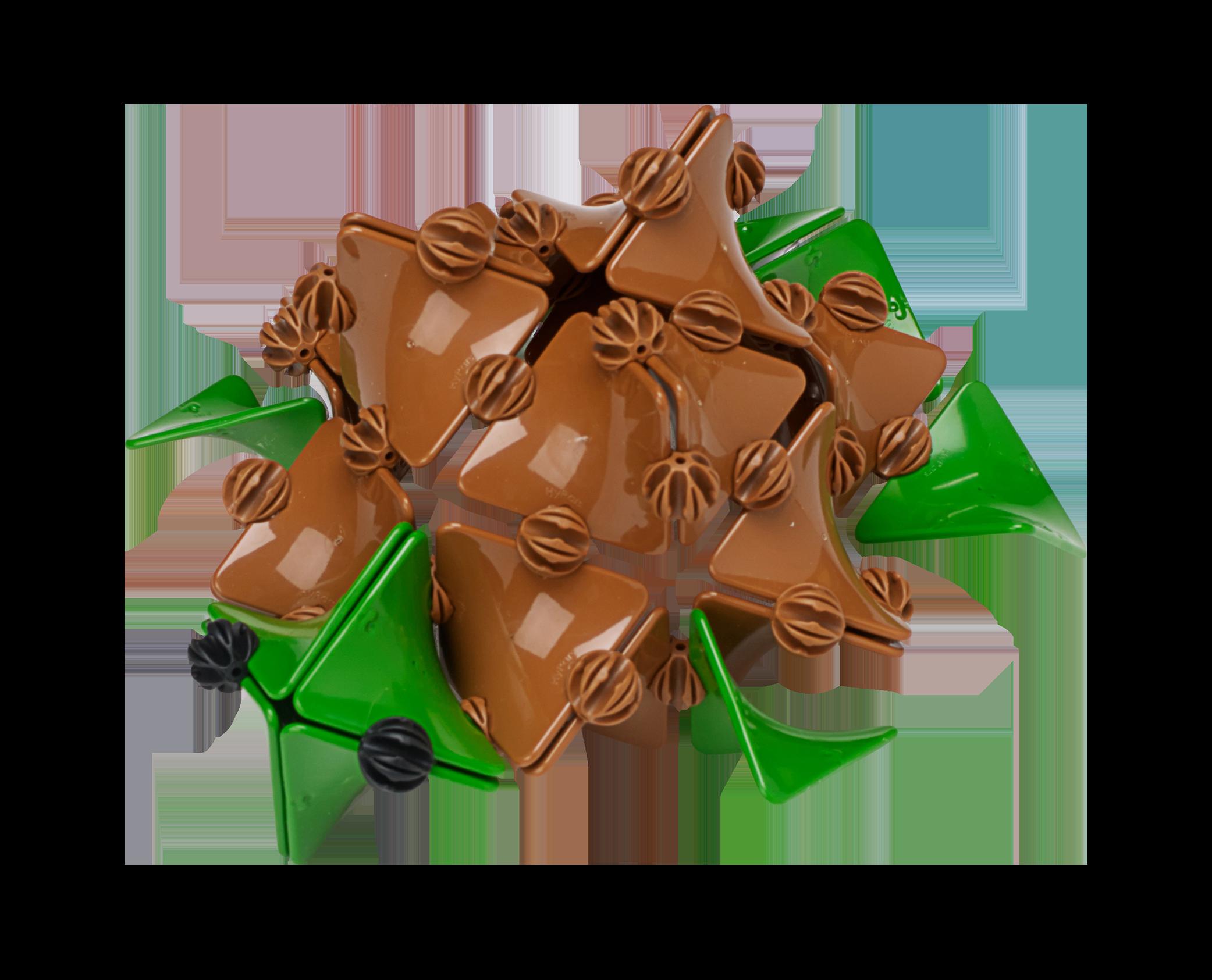 HyPar Turtle -