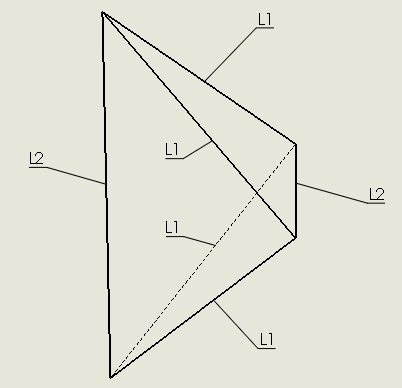 space-filling-tetrahedron.png