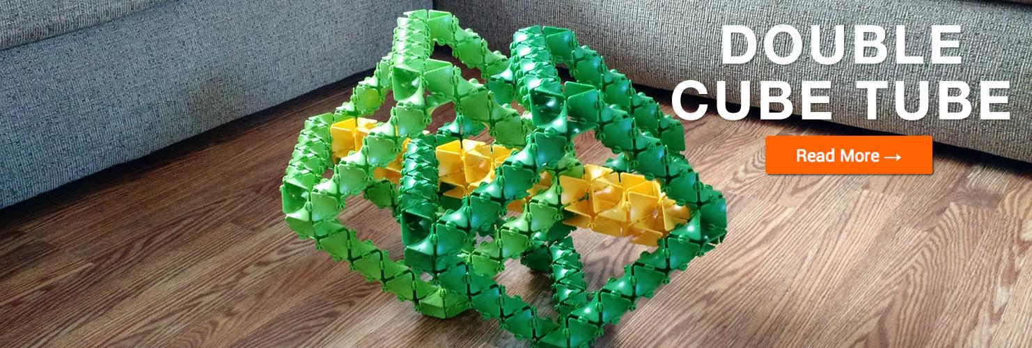 double-cube-tube.jpg