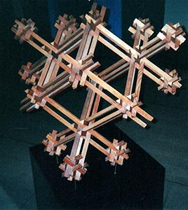 redwood-sculpture-small.jpg