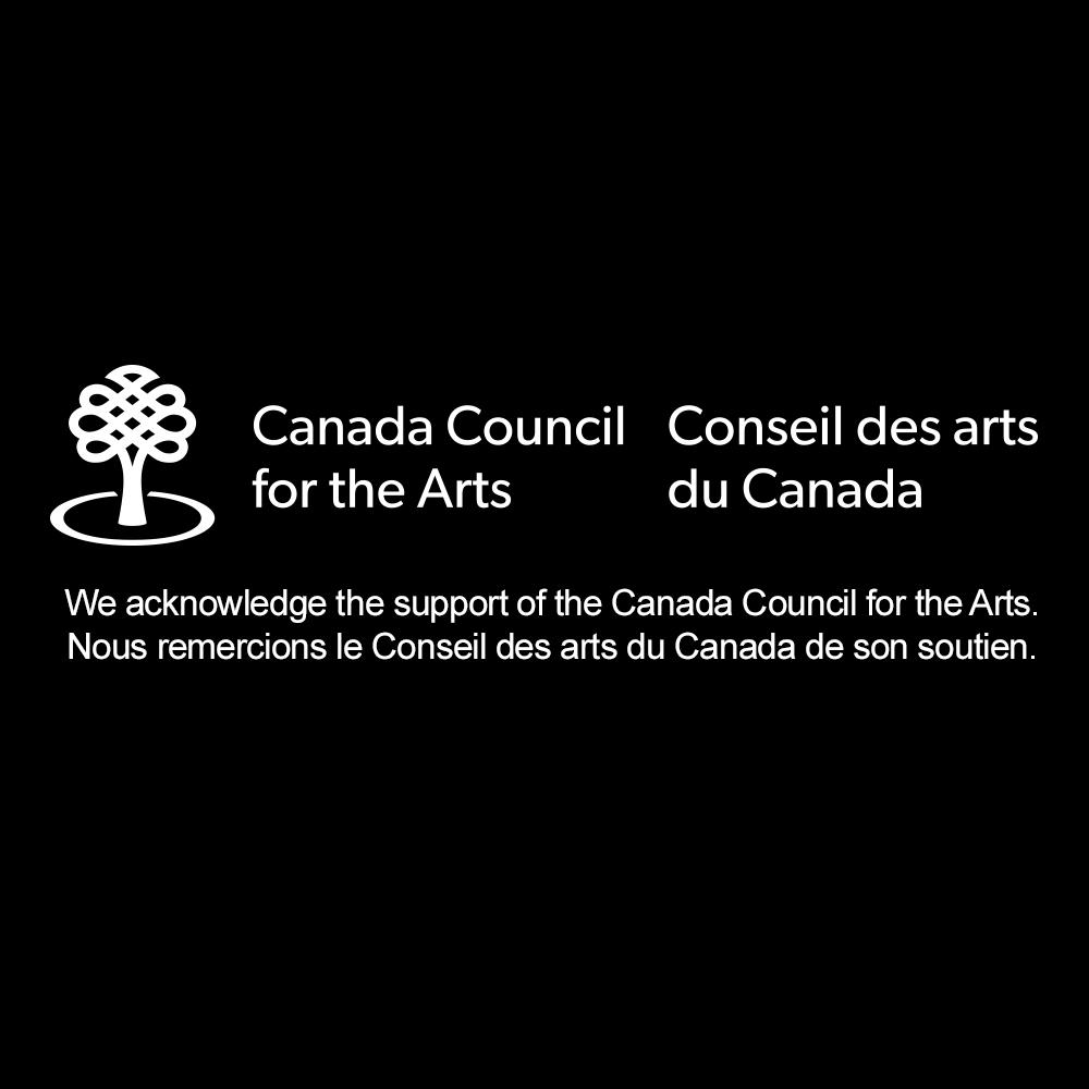 Instagram_CanadaCouncil.jpg