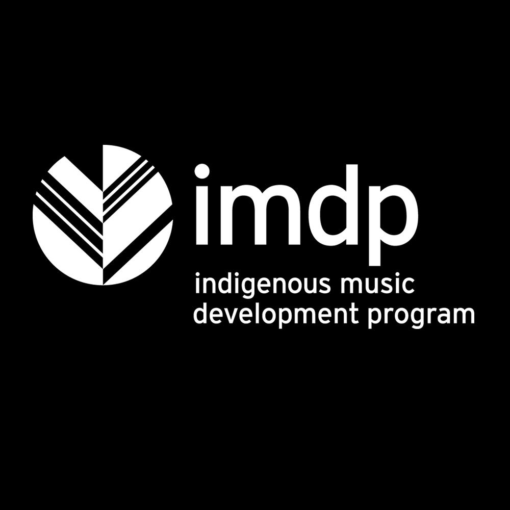 Instagram-ManitobaMusic.jpg