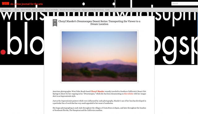 WhatsUpMiami-DesertSeries-1024x589.jpg