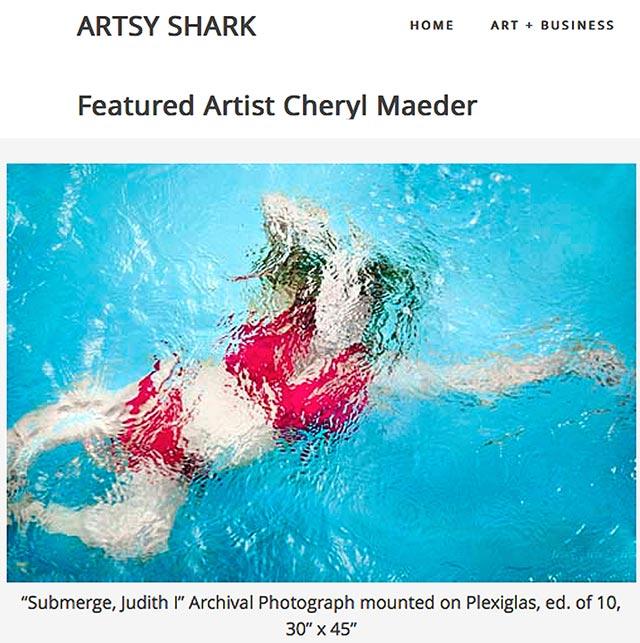 Artsy-Shark-Feature1-945x1024.jpg