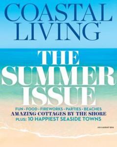 Coastal-Living-2014-July-Cover-239x300.jpg