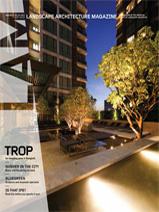 LandscapeArchitecture_April2013_Cover.jpg