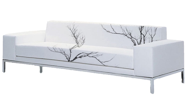 Branches-Modern-leather-Settee2_2.jpg