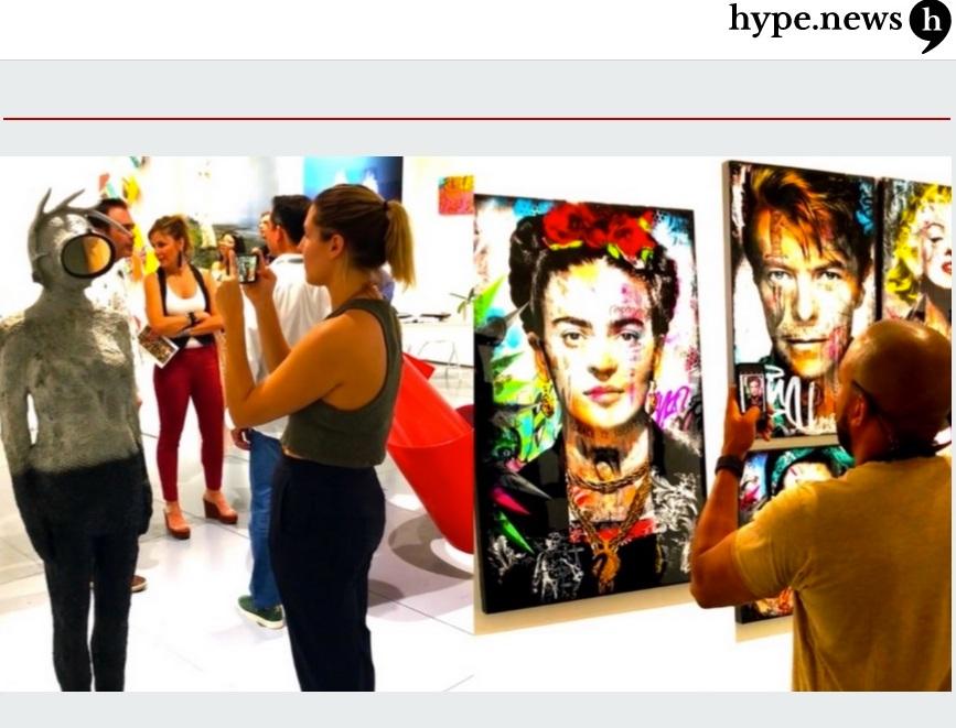 Hype+News.jpg