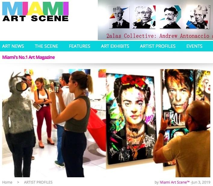 Miami Art Scene Simulacra.jpeg