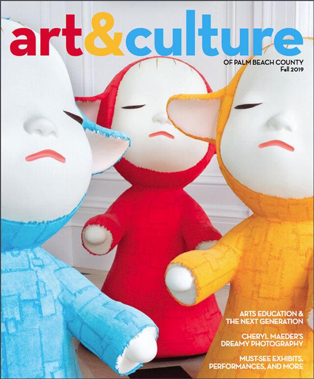 Art & Culture Magazine Oct 2019.jpg