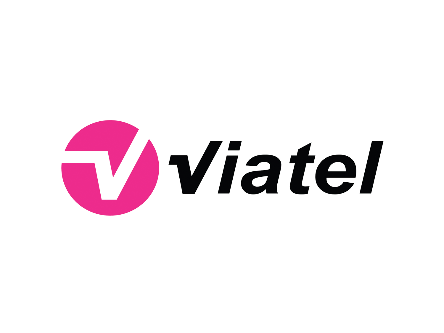 Customer Logos-Websiteviatel.png