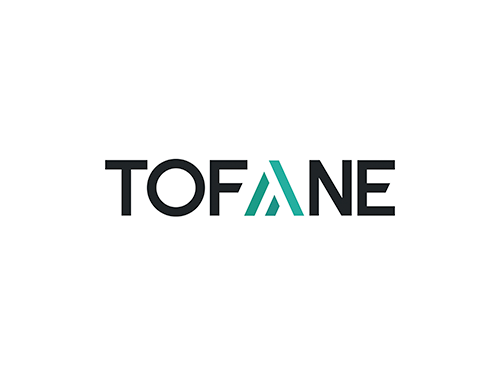 Tofane Logo.png