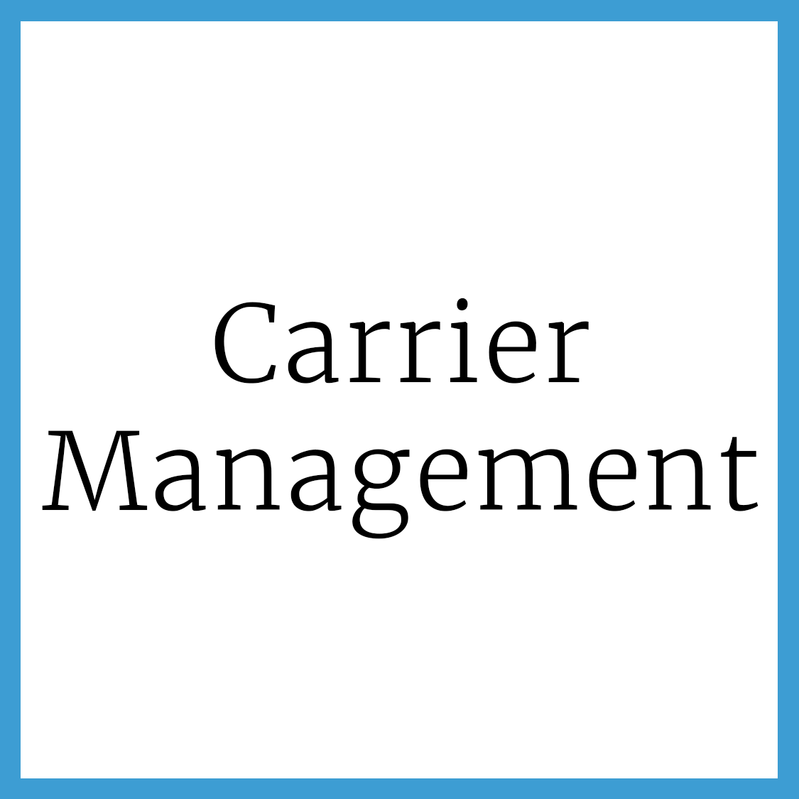 Website Product page boxes carrier management.png