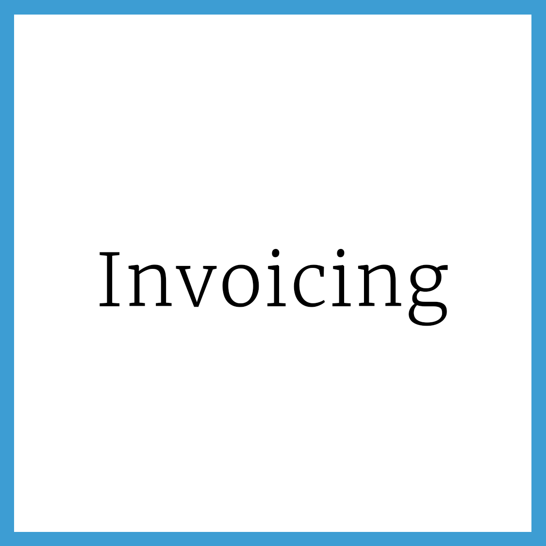 Website Product page boxes invoicing.png
