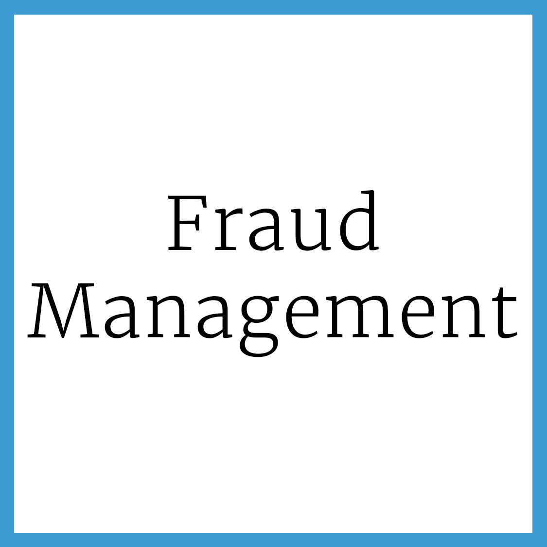 Website Product page boxes fraud management.png