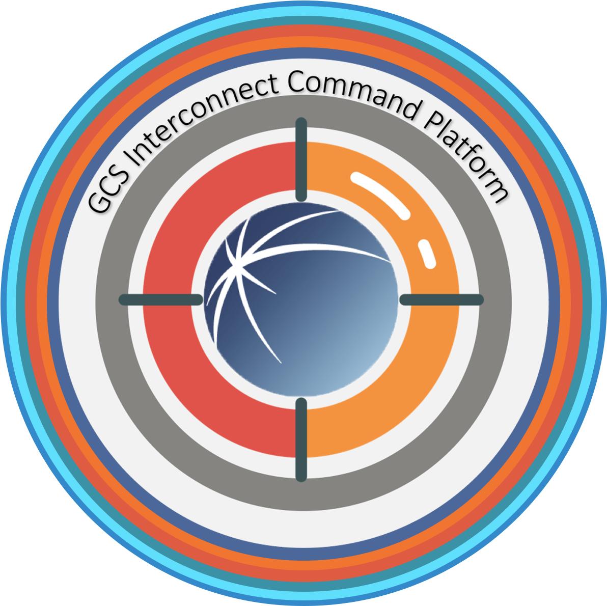 ICP Graphic Web final w transparent BG.png