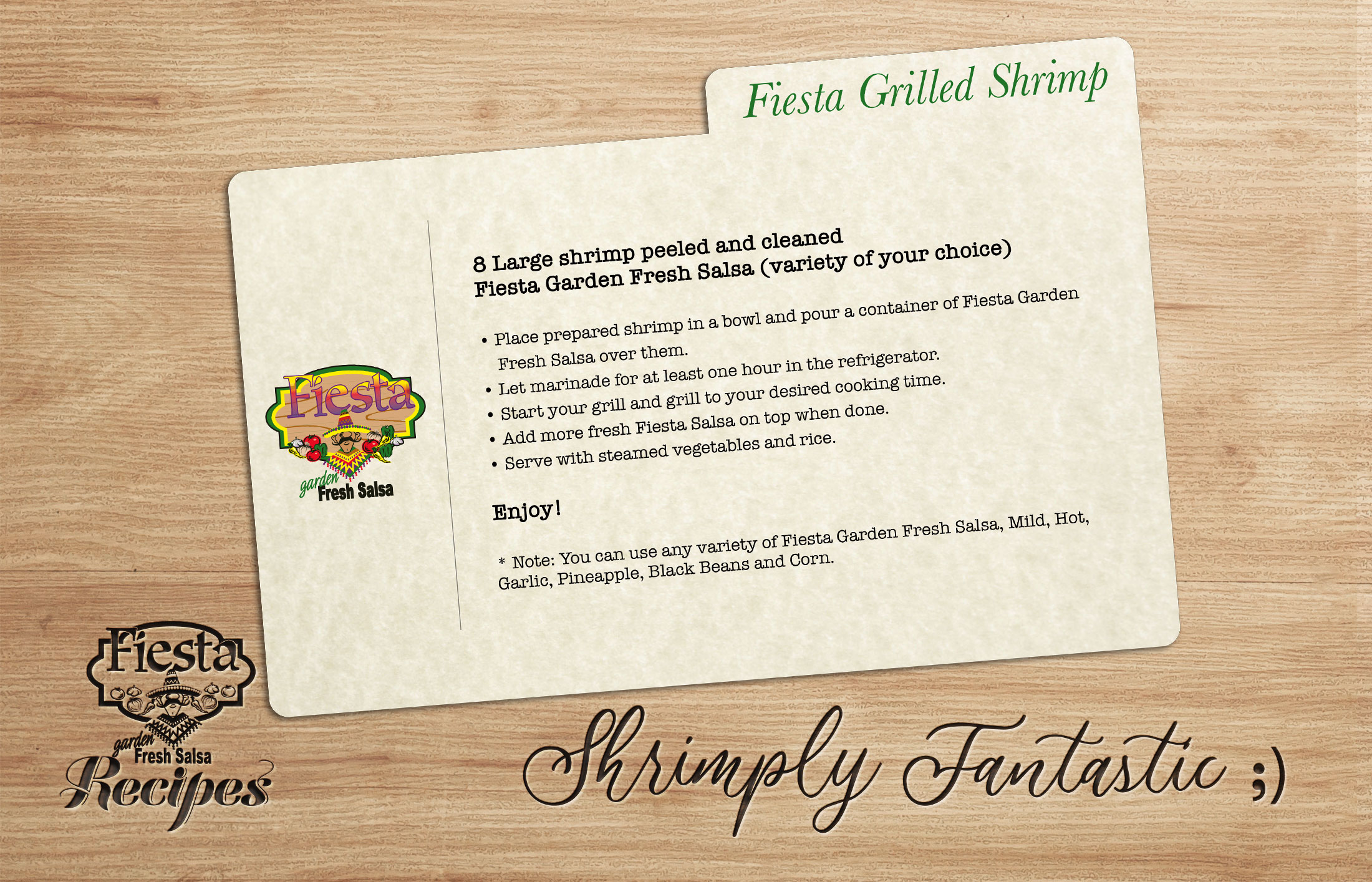 Fiesta-Shrimp.jpg