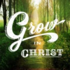 grow in christ.jpg